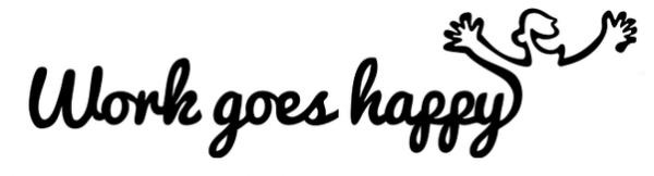 WGH_logo_crop