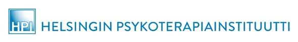 Helsingin Psykoterapiainstituutti