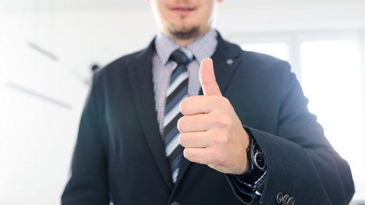 8 muutosta, jotka saavutettiin työyhteisösovittelulla